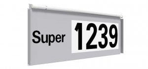 EPAPER PRICE SIGN DIGITS