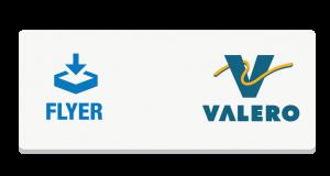 Valero Flyer